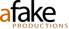 a. fake productions